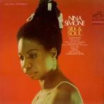 Die Legende von Nina Simone (Radio Show)