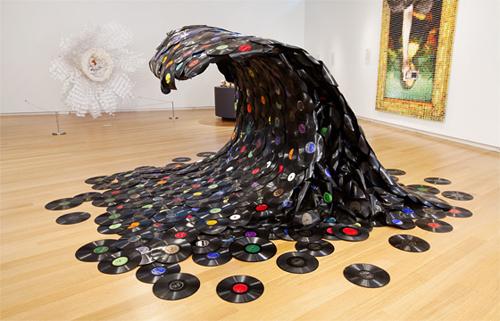 vinylwave