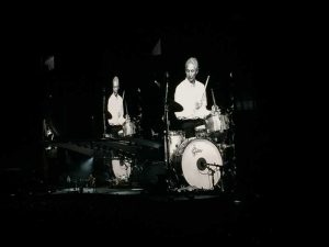"""Die Rolling Stones in Hamburg: """"Wish I could be like Charlie Watts"""""""